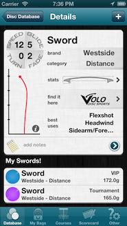 Feature 3 front screenshot